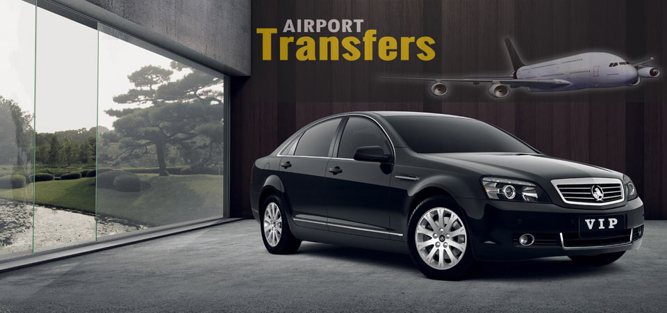 Vip Chauffeur Service Australia S Most Reliable And Affordable